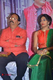 Ennodu Nee Irundhaal Tamil Movie Audio Launch  0014.jpg