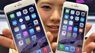 إليك بعض المعلومات الهامة قبل شراء هاتف ذكي جديد