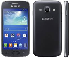 Cara Flash Samsung Galaxy Ace 3 GT S7270