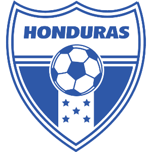 Recent Complete List of Honduras Roster Players Name Jersey Shirt Numbers Squad - Position Club Origin