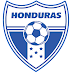 Seleção Hondurenha de Futebol - Elenco Atual