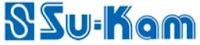 Sukam Inverters logo
