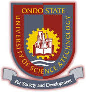 OSUSTECH 2018/2019 Post-UTME Admission Screening Form Out