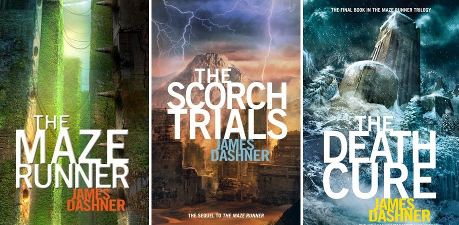 maze runner the death cure parents guide