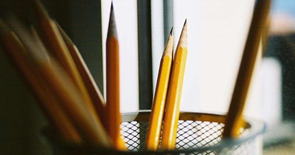 Langkah-langkah, Struktur, Jenis dan Kebahasaan Teks ...
