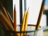 Langkah-langkah, Struktur, Jenis dan Kebahasaan Teks Eksposisi