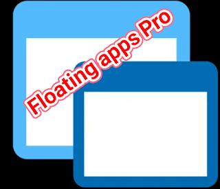 Floating app pro apk download   Overlays: Floating Apps