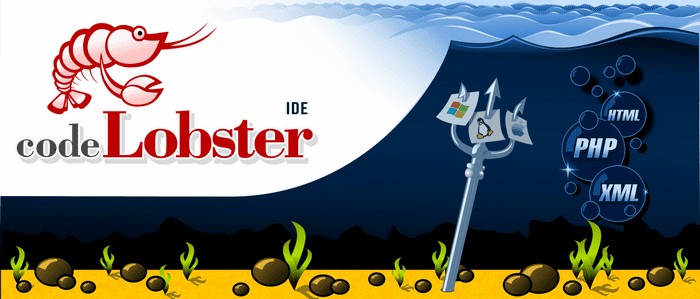 CodeLobster IDE Professional v1.5.1 Full version