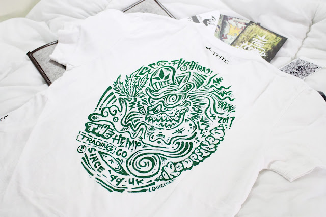 hemp t-shirt uk review, hemp tee uk, thtc clothing blog review, thtc clothing review, thtc t-shirt, thtc review, thtc discount, thtc street wear, organic clothing uk, ecofriendly clothing uk, ethical fashion uk