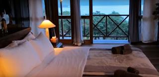 wisata karimunjawa hotel