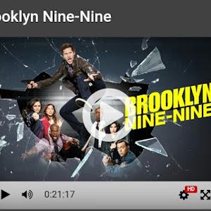 brooklyn nine nine full