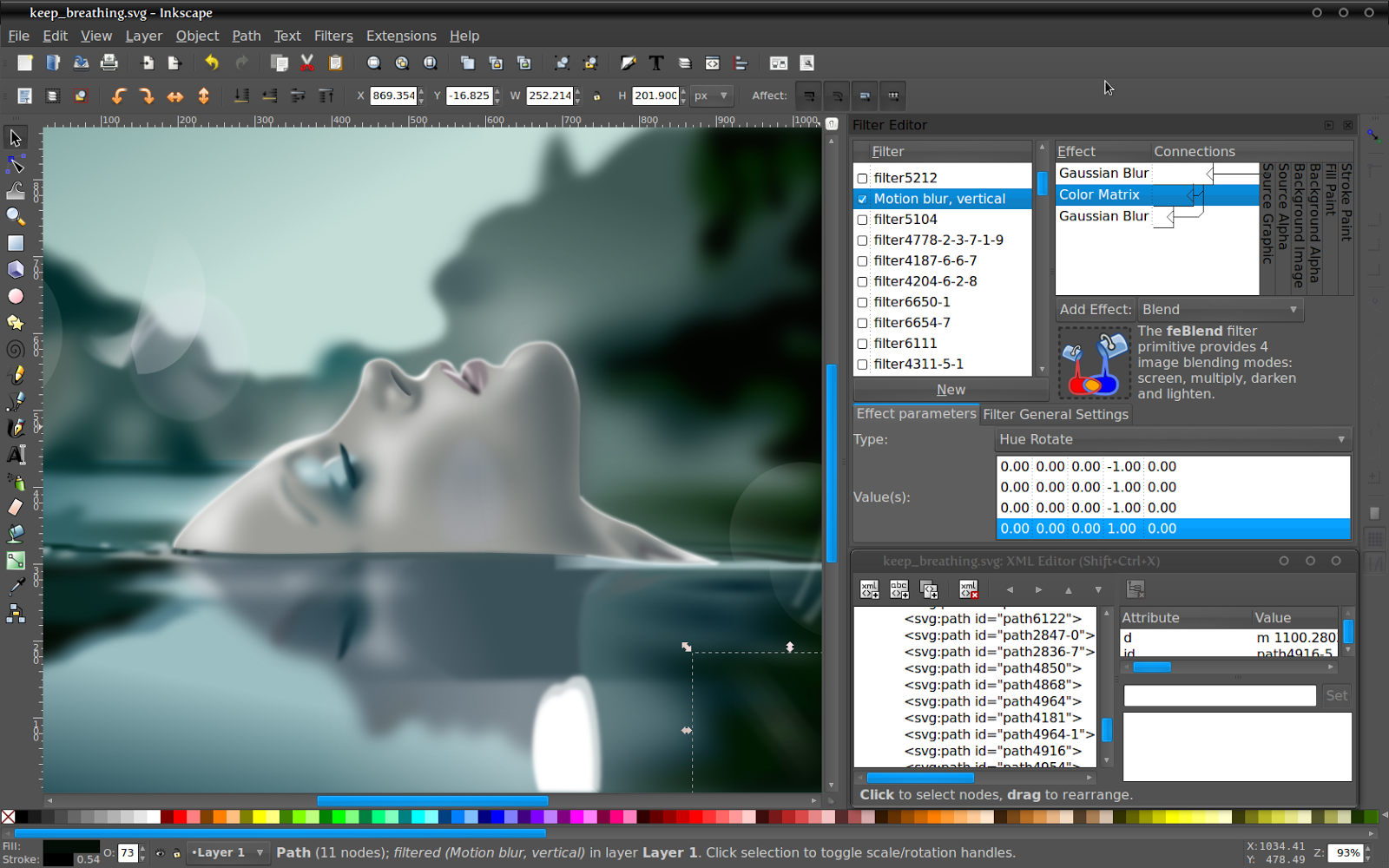 Photo editing software online free like photoshop download