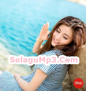 Download Kumpulan Lagu Terbaru Dangdut Paling Viral Full Album Mp3 Paling Hitz 2018