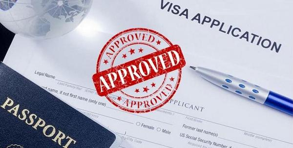 How to Apply For American Visa - U.S Visa Approved