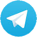 Zakitronik tap-pulsa Center Telegram @center52999_bot kecepatan transaksi mantap, hitungan detik, langsung, dieksekusi, toppulsa,tappulsa