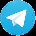 Top auto payment tap-pulsa Center Telegram @center52999_bot kecepatan transaksi mantap, hitungan detik, langsung, dieksekusi, toppulsa,tappulsa