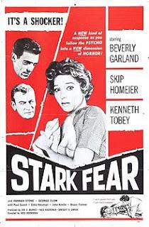 Stark_Fear_%2BPoster.jpeg