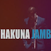 GOSPEL VIDEO: Bomby Johnson - Hakuna Jambo (Official Mp4). || DOWNLOAD
