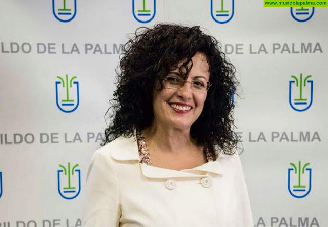 El Cabildo de La Palma publica las bases para las subvenciones a las Asociaciones de Vecinos