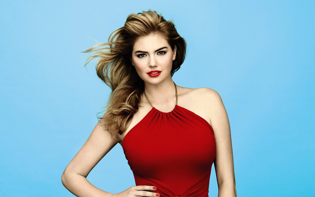 Kate upton sports illustrated movies wallpaper age dancing voltagebd Gallery