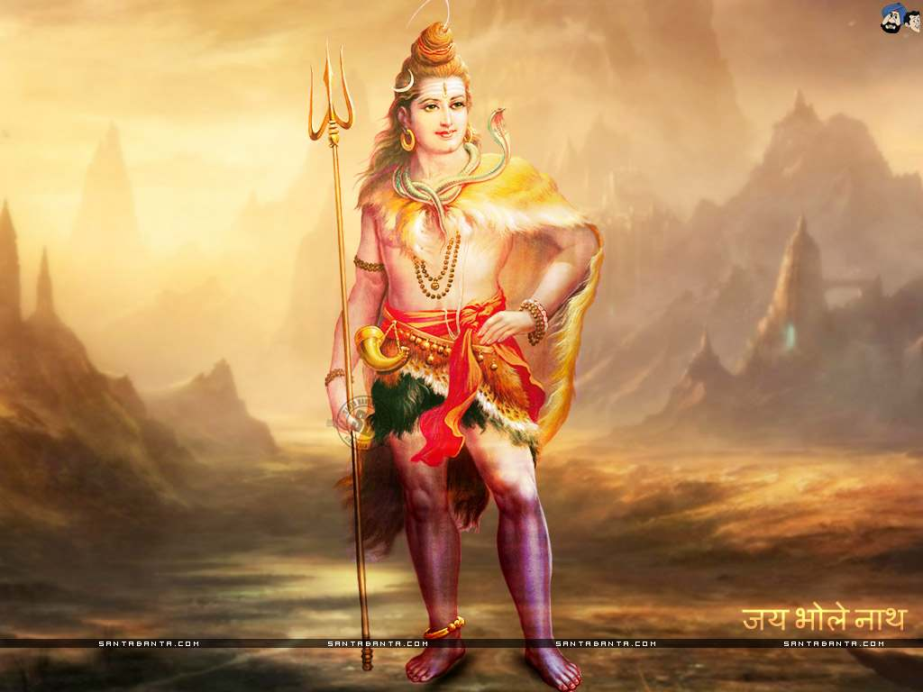 Best Wallpaper Lord Amazing - lord-shiva-image-1  Pic_866551.jpg