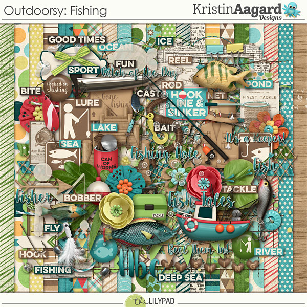 http://the-lilypad.com/store/digital-scrapbooking-kit-outdoorsy-fishing.html
