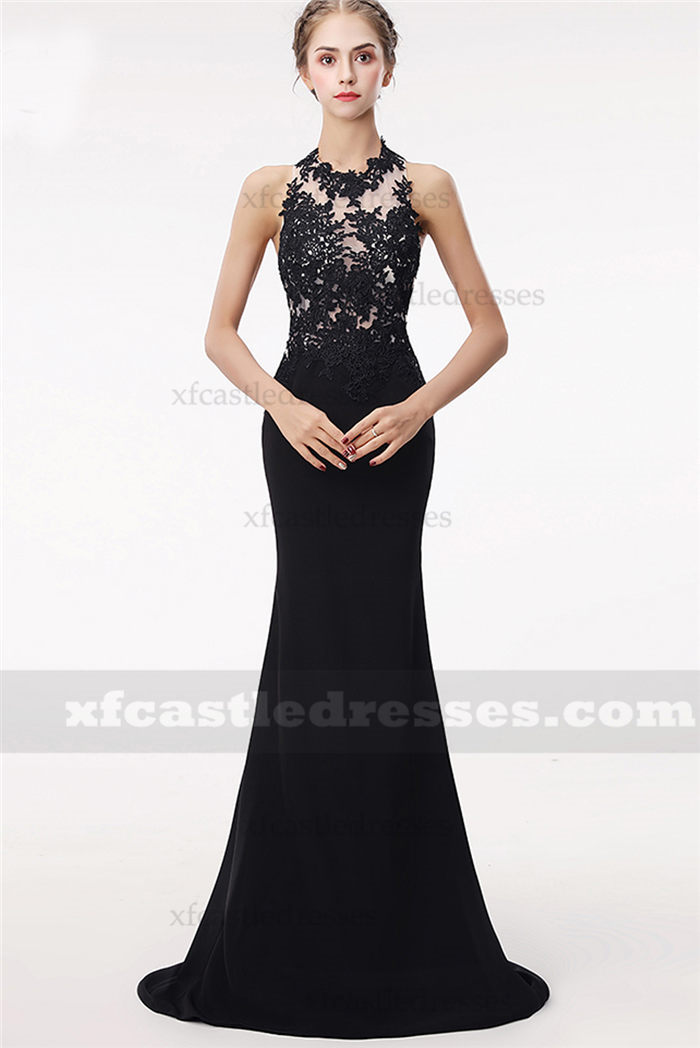 Some Beautiful Prom Dresses Recommendations for Prom 2018