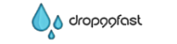 Drop99Fast | Make Money Online
