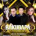 Bakudapa Kawanua Bali Official Event 22 Jan 2016