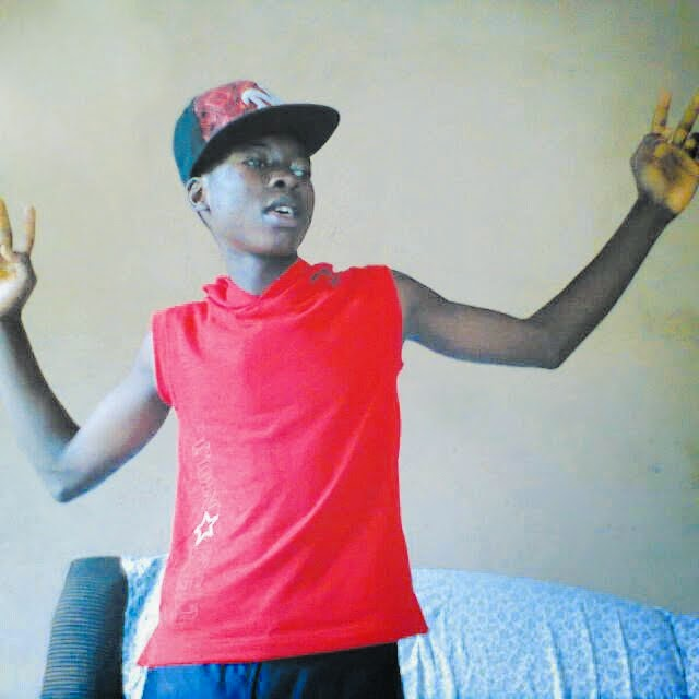 Jichidza High murder