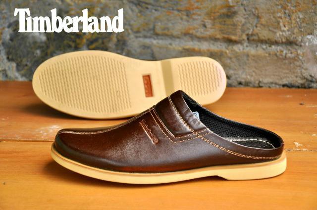 Sepatu Casual Pria Branded Timberland - Jual Sepatu Branded 85b59290a5