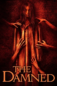 Watch The Damned (Gallows Hill) Online Free in HD