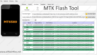 MTK-Flash-Tool-Download-Free