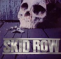 """Το βίντεο των Skid Row για το τραγούδι """"My Enemy"""""""