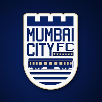 Lalchhuanmawai Fanai and Udanta Singh to join Mumbai City FC for ISL 2016