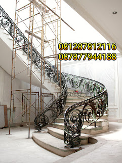 Railing-Tangga-Tempa-3d-Tangga-Besi-Tempa-3-Dimensi