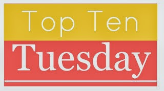 http://bookladysreviews.blogspot.com/2014/04/top-ten-tuesday-40-top-ten-gateway.html