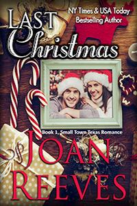 https://www.amazon.com/Last-Christmas-Small-Texas-Romance-ebook/dp/B01MSWKS9T/
