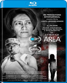 Area (2016)