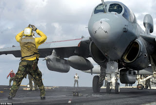 Top Fighter jet pic, Top dangerous fighter jet