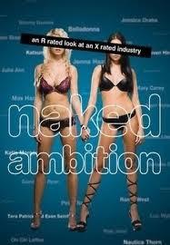 Nake Ambition