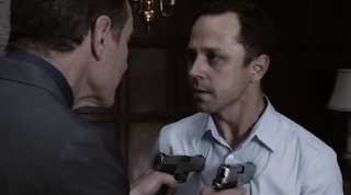 http://www.recenserie.com/2017/01/sneaky-pete-1x02-safe.html