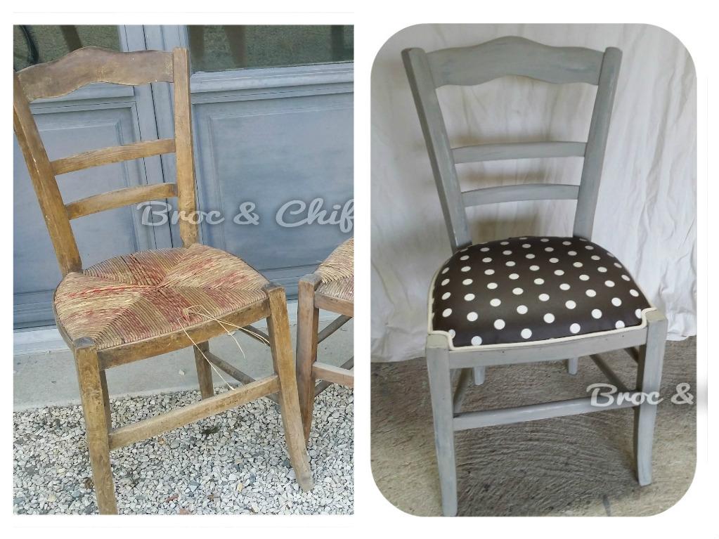 broc et chiffons relooking de meubles dans les deux s vres 79 patine l 39 ancienne agenda juin 2016. Black Bedroom Furniture Sets. Home Design Ideas