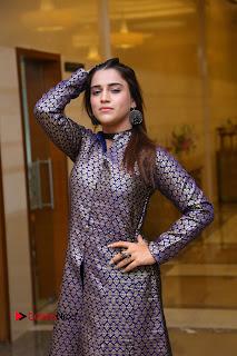 Yasmin Pathan