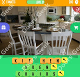 cheats, solutions, walkthrough for 1 pic 3 words level 280