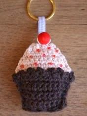 http://emmavarnam.co.uk/wp-content/uploads/2011/05/Cupcake-Keyring.pdf
