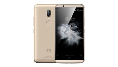 ZTE Axon 8, Harga ZTE Axon 8 dan Spesifikasi ZTE Axon 8,Smartphone RAM 6GB dan Snapdragon 820 Harga Terjangkau, Smartphone RAM 6 GB Harga Murah,
