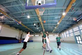 Γιάννενα: Ανακοίνωση για την παραχώρηση σχολικών χώρων σε Αθλητικούς και Πολιτιστικούς Συλλόγους.