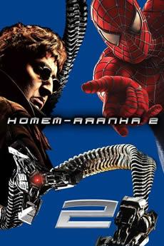 Homem-Aranha 2 Download