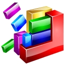Auslogics Disk Defrag Professional Free Download Full Latest Version